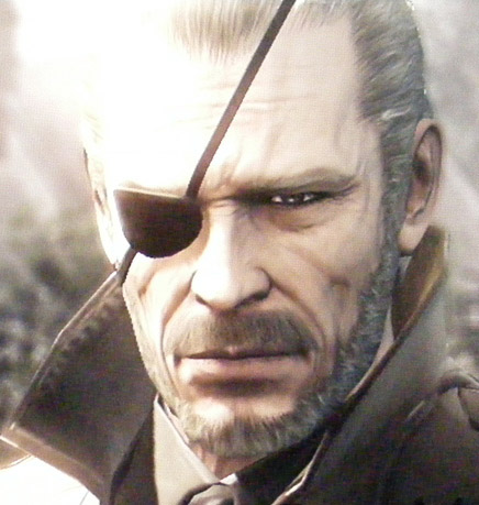 Solid Snake y Big Boss (Naked Snake) diferencias físicas??? Big_Boss_MGS4