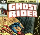 Ghost Rider Vol 2 37