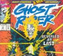 Ghost Rider Vol 3 37