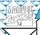 New Warriors Vol 1 48