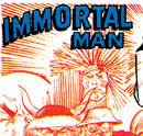 Immortal Man 001.jpg