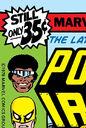 Power Man and Iron Fist Vol 1 55.jpg