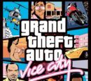 Grand Theft Auto: Vice City/infobox