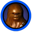 Chewbacca Logo.png