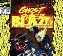 Spirits of Vengeance Vol 1 14