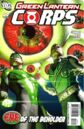 Green Lantern Corps v.2 27.jpg