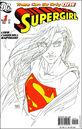 Supergirl v.5 1C.jpg