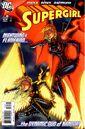 Supergirl v.5 6C.jpg