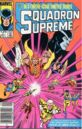Squadron Supreme Vol 1 1 Newsstand.jpg