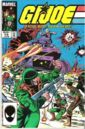 G.I. Joe A Real American Hero Vol 1 19.jpg