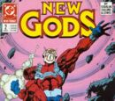 New Gods Vol 3 2