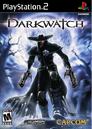 DarkwatchCoverScan.png