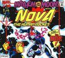 Nova Vol 2 12