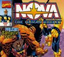 Nova Vol 3 4