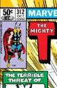 Thor Vol 1 312.jpg