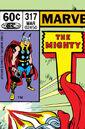 Thor Vol 1 317.jpg