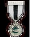50px-Award.png