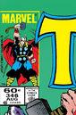 Thor Vol 1 346.jpg
