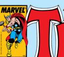 Thor Vol 1 402