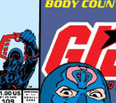 G.I. Joe: A Real American Hero Vol 1 109
