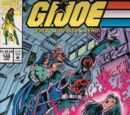 G.I. Joe: A Real American Hero Vol 1 149