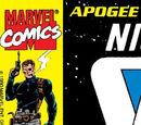 Nick Fury, Agent of S.H.I.E.L.D. Vol 3 15