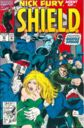 Nick Fury, Agent of S.H.I.E.L.D. Vol 3 32.jpg