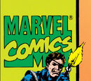 Nick Fury, Agent of S.H.I.E.L.D. Vol 3 34
