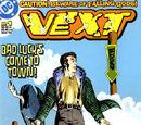 Vext Vol 1 1