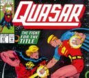Quasar Vol 1 43