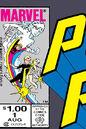 Power Pack Vol 1 1.jpg