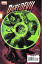 Daredevil Vol 2 108.jpg