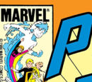 Power Pack Vol 1 9