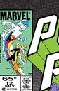 Power Pack Vol 1 12.jpg