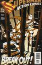 Action Comics 804.JPG
