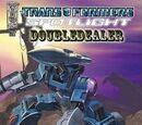 Spotlight: Doubledealer