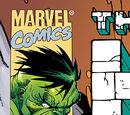 Incredible Hulk Vol 2 14