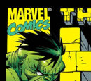 Incredible Hulk Vol 2 18
