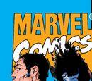 X-Force Vol 1 68