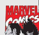 X-Force Vol 1 72