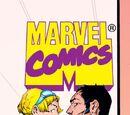 X-Force Vol 1 82