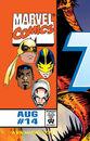 Heroes for Hire Vol 1 14.jpg