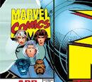 X-Men Unlimited Vol 1 18