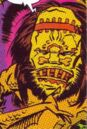 Oobagonians from Marvel Monsters Where Monsters Dwell Vol 1 1 001.jpg