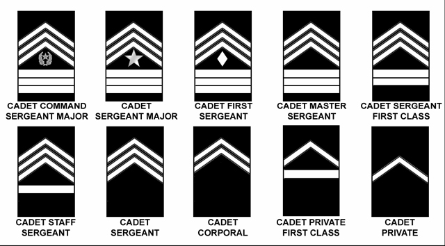 Army Junior Reserve Officers Training Corps - JROTC Wiki
