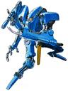 CyberbotsReptos.png