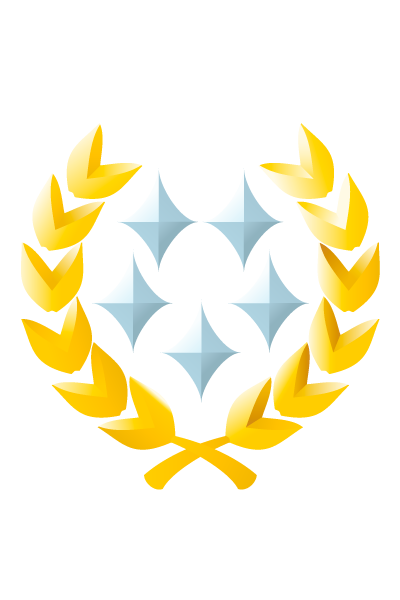 image 5star generalpng halo nation � the halo