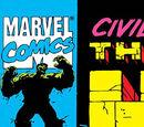 Incredible Hulk Vol 1 405