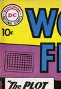 World's Finest Vol 1 104.jpg