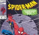Spider-Man Vol 1 27